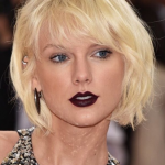 The pop star has been on a bit of a losing streak lately. (Photo: Instagram, @taylorswift)