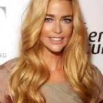 Denise Richards. (Photo: Archive)