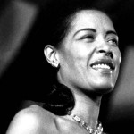 Billie Holiday. (Photo: Archive)