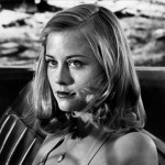 Cybill Shepherd. (Photo: Archive)