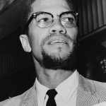 Malcolm X. (Photo: Archive)