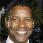 Denzel. (Photo: Archive)