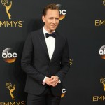 Tom Hiddleston has said he is still friends with Taylor Swift. (Photo: BangShowBiz)