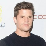 Charlie Carver. (Photo: Archive)