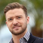 Justin Timberlake suffers from ADHD and obsessive-compulsive disorder (OCD). (Photo: Archive)