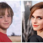 Emma Watson. (Photo: Archive)