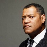 Laurence Fishburne. (Photo: Archive)