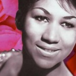 Aretha. (Photo: Archive)