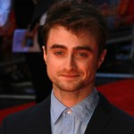 Daniel Radcliffe. (Photo: Archive)