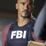 Shemar Moore. (Photo: Archive)