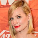 Beth Behrs. (Photo: Archive)