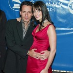 Marc Anthony cheated on Dayanara Torres. (Photo: Archive)