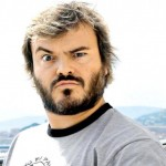 Jack Black. (Photo: Archive)