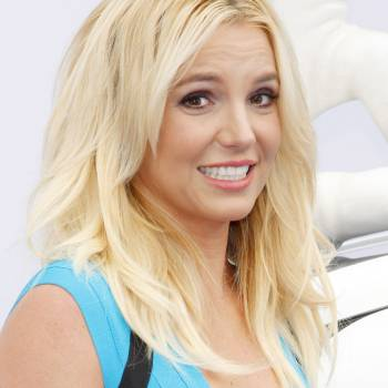 Britney Spears pictures and more…Celebrity Movie Archive ...