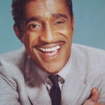Sammy Davis Jr. (Photo: Archive)