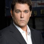 Ray Liotta. (Photo: Archive)