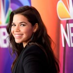 America Ferrera. (Photo: Archive)