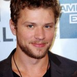 Ryan Phillippe. (Photo: Archive)