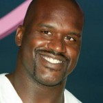 Shaquille. (Photo: Archive)
