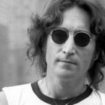 John Lennon is believed to have suffered from ADHD and dyslexia. (Photo: Archive)