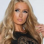 Paris Hilton suffers from ADHD. (Photo: Archive)