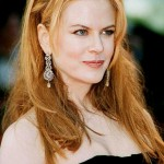 Nicole Kidman. (Photo: Archive)