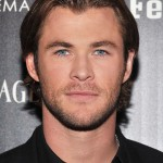 Chris Hemsworth. (Photo: Archive)