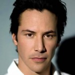 Keanu Reeves. (Photo: Archive)