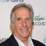Henry Winkler suffers from ADHD. (Photo: Archive)