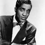 Sammy Davis, Jr. (Photo: Archive)