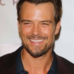Josh Duhamel. (Photo: Archive)