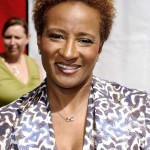 Wanda Sykes. (Photo: Archive)