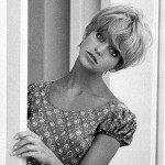 Goldie Hawn. (Photo: Archive)