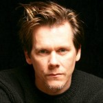 Kevin Bacon. (Photo: Archive)