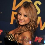 Tila Tequila. (Photo: Archive)