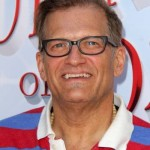 Drew Carey. (Photo: Archive)