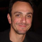 Hank Azaria. (Photo: Archive)
