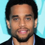 Michael Ealy. (Photo: Archive)