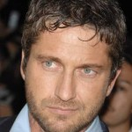 Gerard Butler. (Photo: Archive)