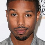 Michael B. Jordan. (Photo: Archive)