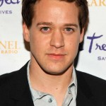 T. R. Knight. (Photo: Archive)