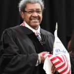 Don King. (Photo: Archive)