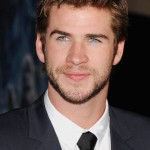 Liam Hemsworth. (Photo: Archive)