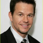 Mark Wahlberg. (Photo: Archive)