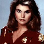 Lori Loughlin. (Photo: Archive)