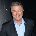 Alec Baldwin. (Photo: Archive)