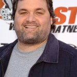 Artie Lange. (Photo: Archive)