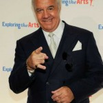 Tony Sirico. (Photo: Archive)