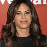 Jillian Michaels. (Photo: Archive)