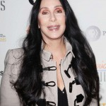 Cher suffers from dyslexia. (Photo: Archive)